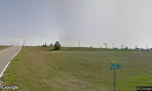812 Ridge View Road, Beaver Creek, MN 56116 (#5708788) :: The Pomerleau Team