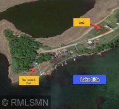 Lot 2 Blk 1 Bass Harbor Rd - Photo 1