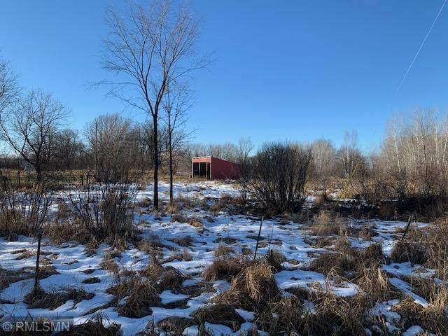 16xy Garden Street, Ogilvie, MN 56358 (#5710284) :: The Pietig Properties Group