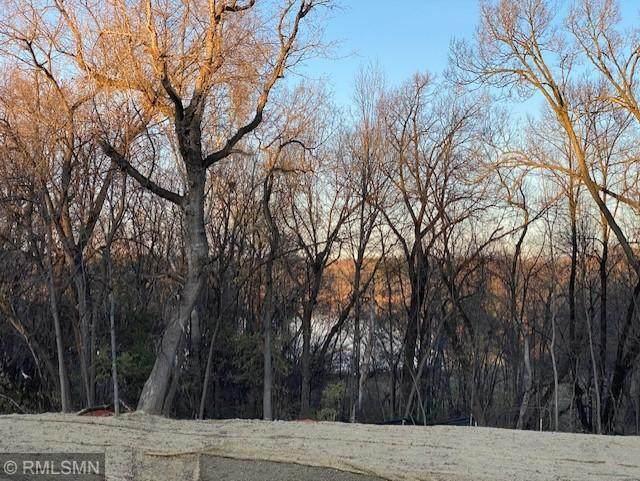1040 Old Long Lake Road, Long Lake, MN 55391 (#5712139) :: Twin Cities Elite Real Estate Group | TheMLSonline