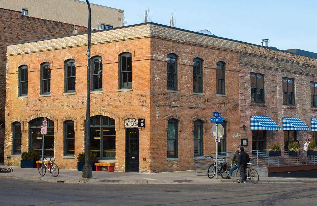 200 1st Street - Photo 1