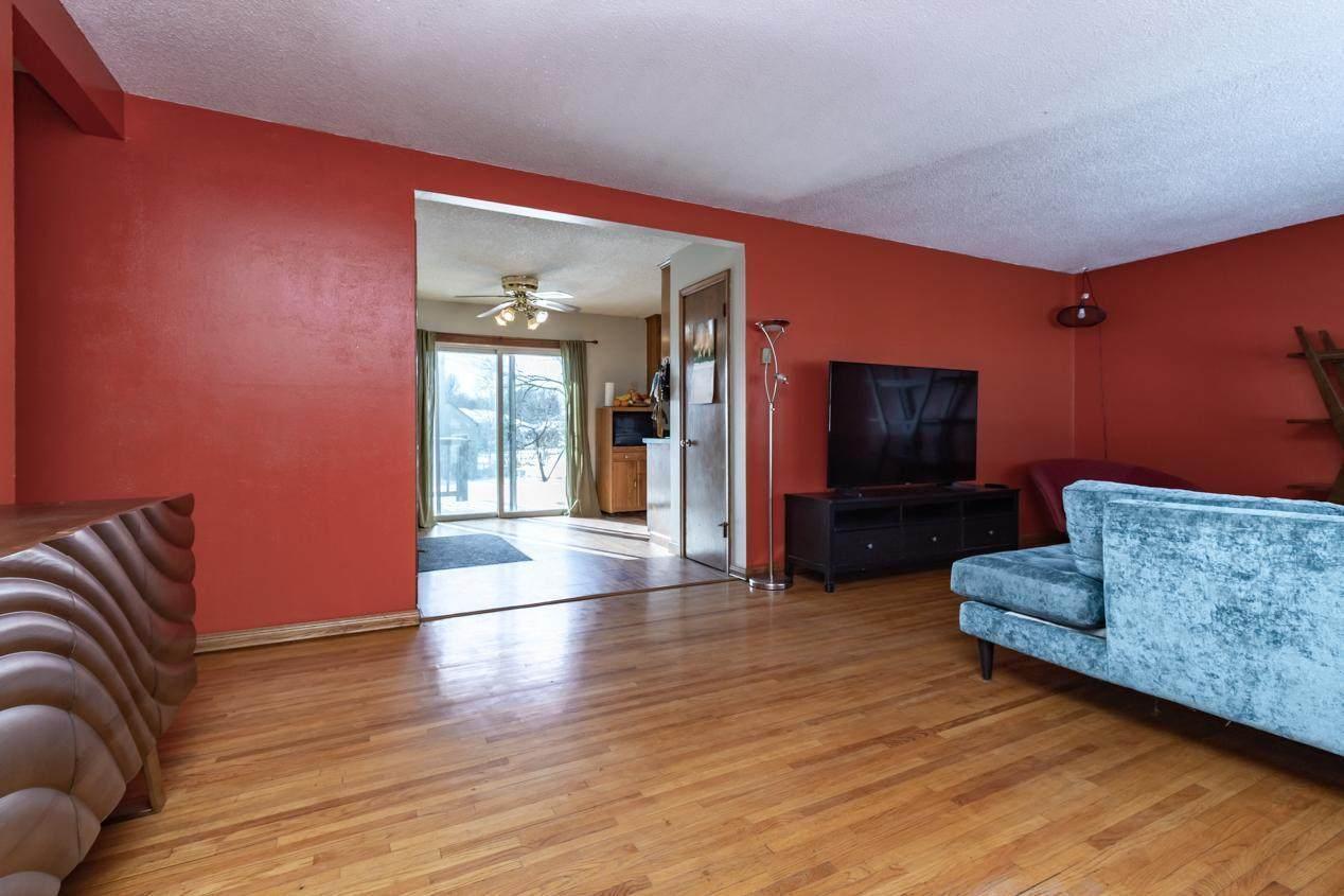 6609 Sumter Avenue - Photo 1