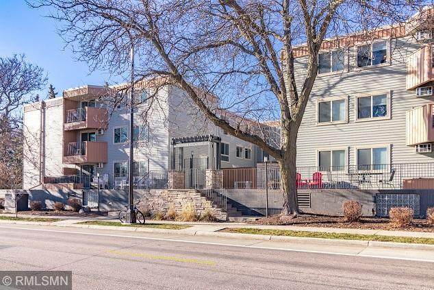 3540 Hennepin Avenue #219, Minneapolis, MN 55408 (#5712580) :: Happy Clients Realty Advisors