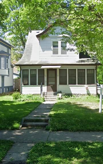 3300 Aldrich Avenue S, Minneapolis, MN 55408 (#5713185) :: The Jacob Olson Team