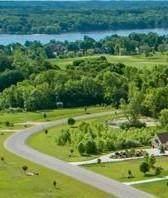 Lot 1 Blk 1 Geneva Golf Club Drive NE, Alexandria, MN 56308 (#5713355) :: Bos Realty Group
