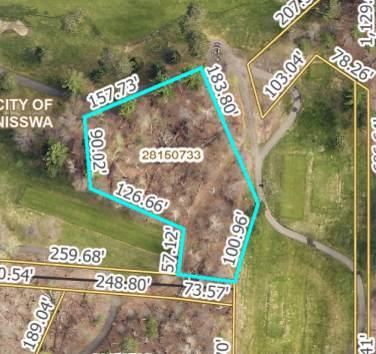 TBD Bather Drive, Nisswa, MN 56468 (#5713409) :: The Pietig Properties Group