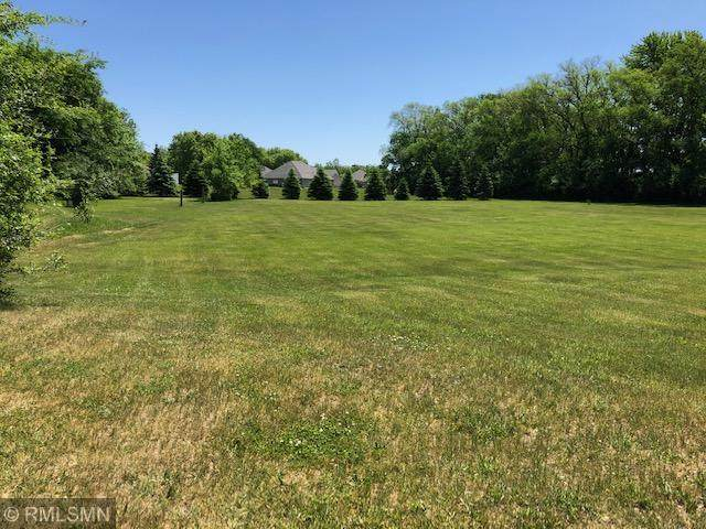 1402 Cedar Lane, Litchfield, MN 55355 (#5713557) :: Bos Realty Group
