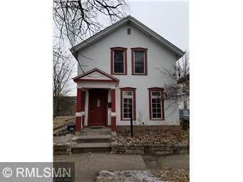 90 Isabel Street E, Saint Paul, MN 55107 (#5713908) :: Happy Clients Realty Advisors