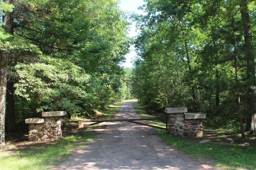 Lot 306 White Oak Drive - Photo 1