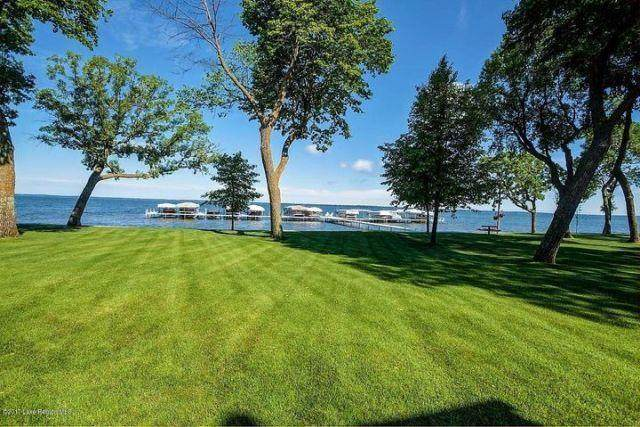 28467 Balmoral Drive, Battle Lake, MN 56515 (#5715378) :: Happy Clients Realty Advisors