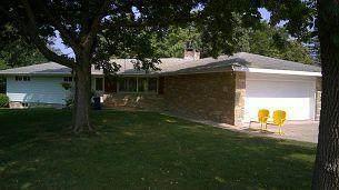 121 Sunrise Drive, Medford, MN 55049 (#5715584) :: Twin Cities Elite Real Estate Group | TheMLSonline