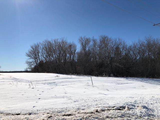 0000 Flanders Circle NE, Stanchfield Twp, MN 55006 (#5716307) :: Lakes Country Realty LLC