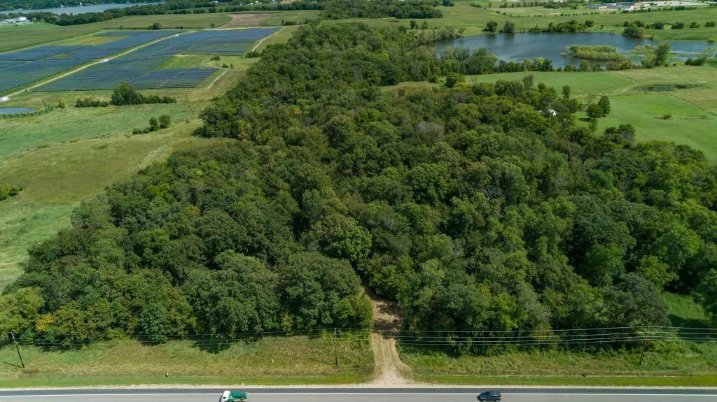 XXX County Road 12 - Photo 1