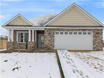 17810 Graphite Lane, Lakeville, MN 55044 (#5716951) :: Happy Clients Realty Advisors
