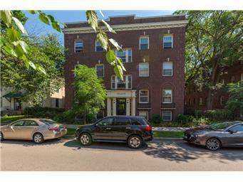 2733 Girard Avenue S #106, Minneapolis, MN 55408 (#5717613) :: Holz Group