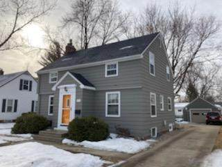 737 12th Street, Windom, MN 56101 (#5717793) :: Happy Clients Realty Advisors