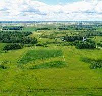 xxx Tbd County Road 12, Leaf Valley Twp, MN 56332 (#5717907) :: The Pietig Properties Group