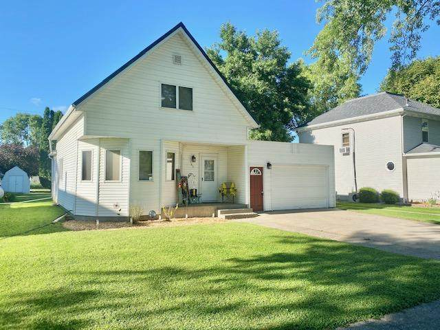 563 South Street, Wabasso, MN 56293 (#5717925) :: The Smith Team