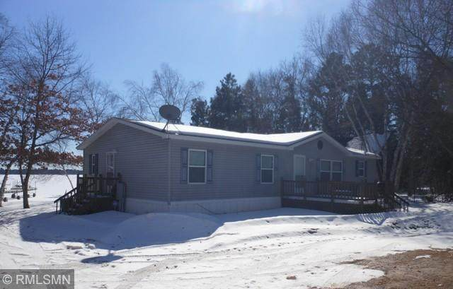 890 State 84 NW, Pine River, MN 56474 (#5718696) :: The Odd Couple Team