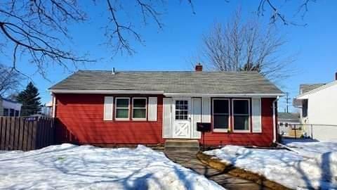 1673 Craig Place, Saint Paul, MN 55119 (#5719016) :: Straka Real Estate