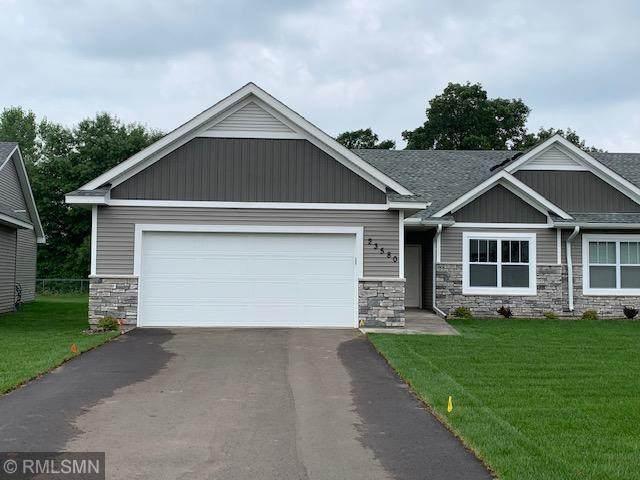 23650 Crocus Street NW, Saint Francis, MN 55070 (#5720208) :: Servion Realty