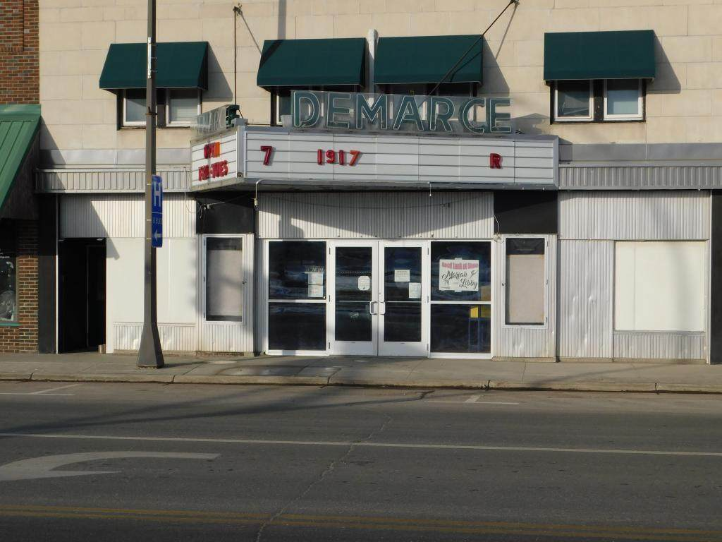 1320 Atlantic Avenue - Photo 1