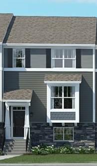 7071 Rice Creek Place NE, Fridley, MN 55432 (#5720423) :: Servion Realty