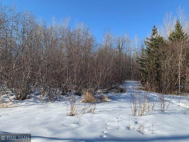 xxxx 250th Ave, Mora, MN 55051 (#5720644) :: Lakes Country Realty LLC