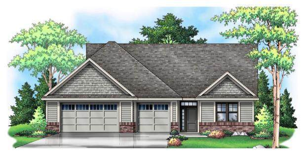 2629 Centurion Lane NE, Rochester, MN 55906 (MLS #5723467) :: RE/MAX Signature Properties