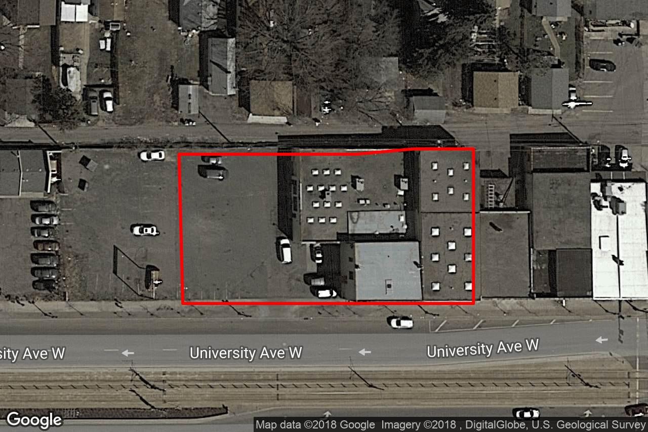 519 University Avenue - Photo 1