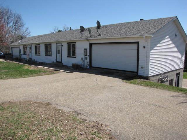 8442 239th Street E, New Trier, MN 55031 (#5728548) :: Holz Group