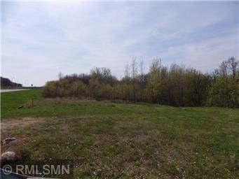 XXX N Benton Drive, Sauk Rapids, MN 56379 (#5728619) :: The Pomerleau Team