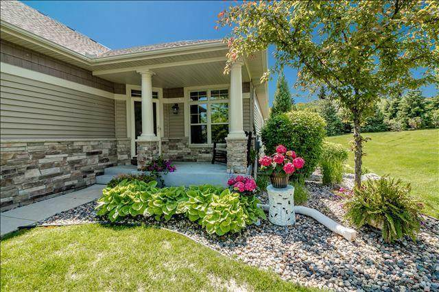 18358 Justice Way, Lakeville, MN 55044 (#5729118) :: Twin Cities Elite Real Estate Group   TheMLSonline