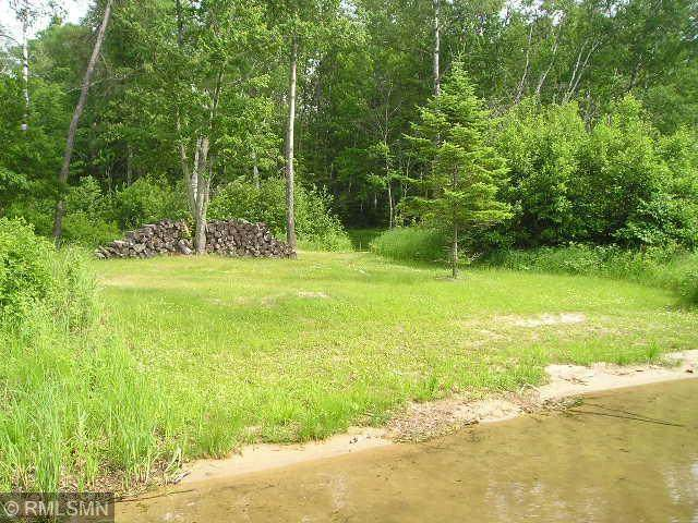 TBD Ox Lake Landing, Crosslake, MN 56442 (MLS #5730153) :: RE/MAX Signature Properties