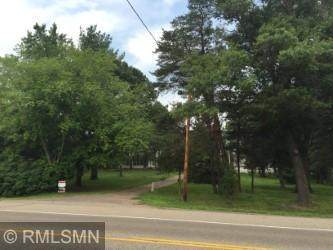 14832 7th Avenue NW, Andover, MN 55304 (#5731327) :: The Jacob Olson Team