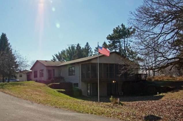 56A Oak Ridge Drive - Photo 1