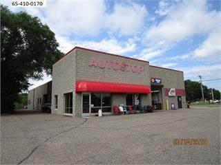 101 Lake Street S, Big Lake, MN 55309 (#5733711) :: The Michael Kaslow Team