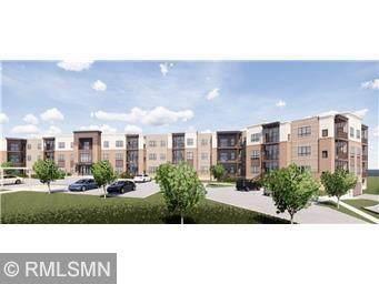 114 Brick St. #315, Stillwater, MN 55082 (#5734526) :: Servion Realty