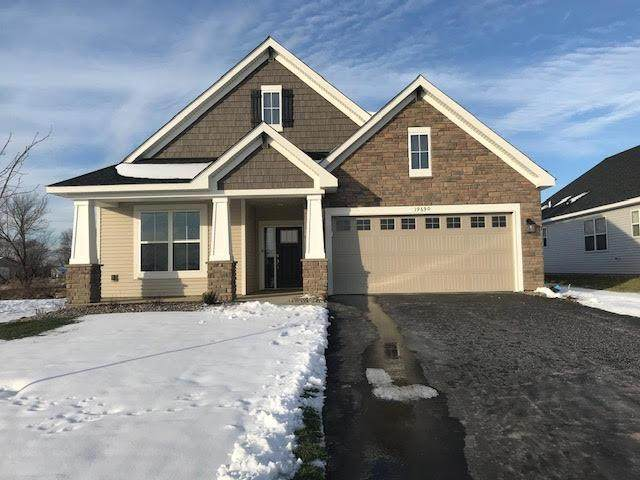 19690 116th Avenue, Rogers, MN 55311 (#5734877) :: Servion Realty