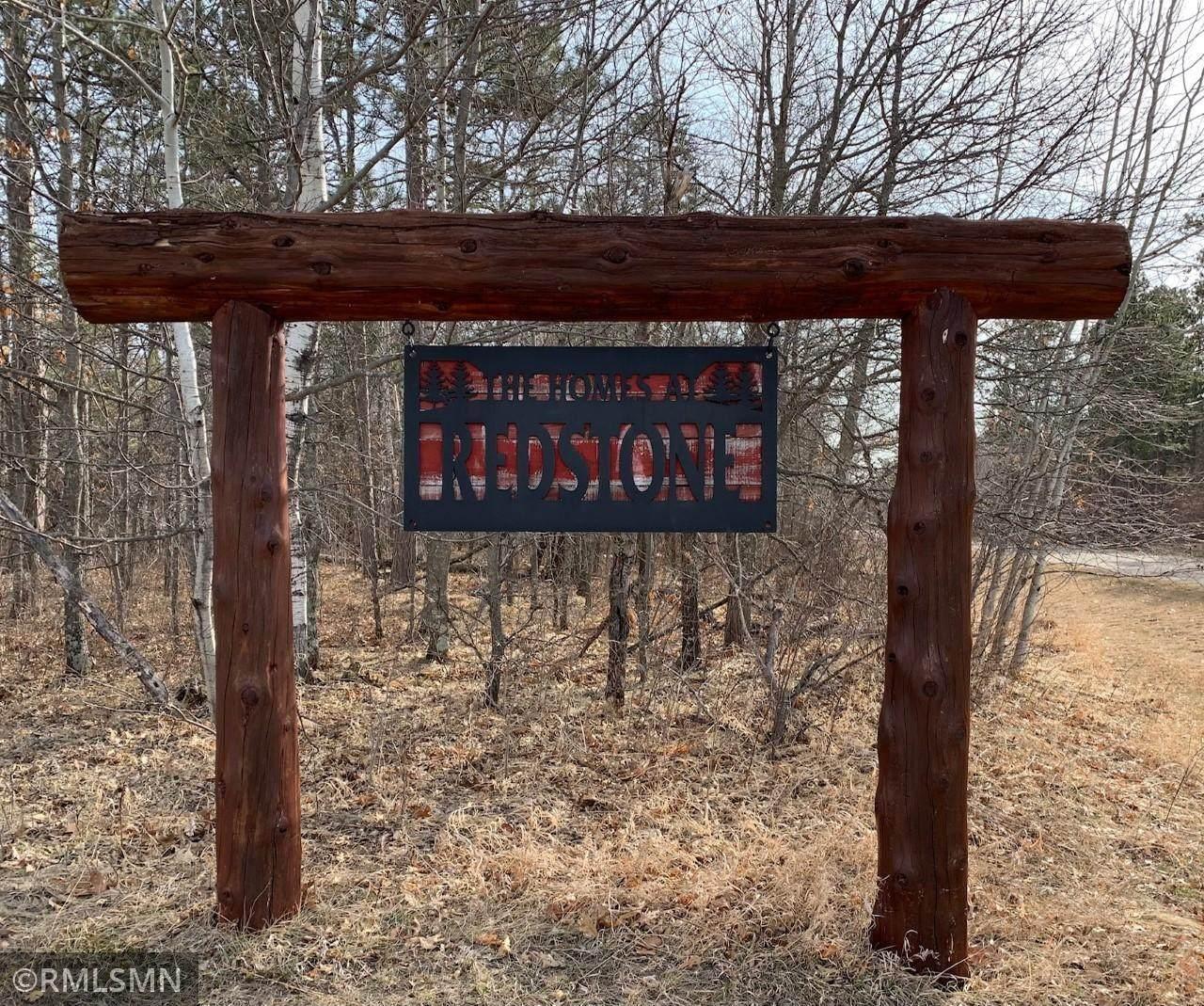 Lot 16 Redstone Trail - Photo 1