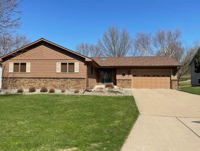 60 White Oak Court, Winona, MN 55987 (#5735329) :: The Pietig Properties Group
