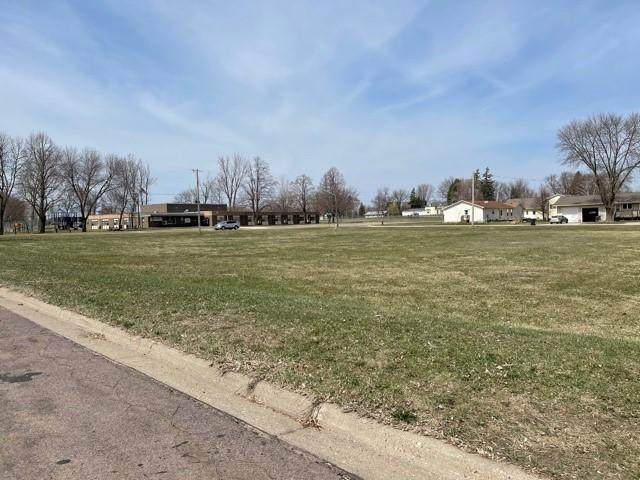 TBD NW 5th, Elysian, MN 56028 (#5735372) :: Lakes Country Realty LLC