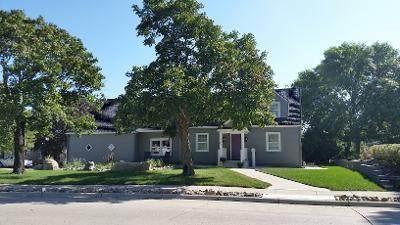 605 S Prairie Avenue, Fairmont, MN 56031 (#5736944) :: Lakes Country Realty LLC