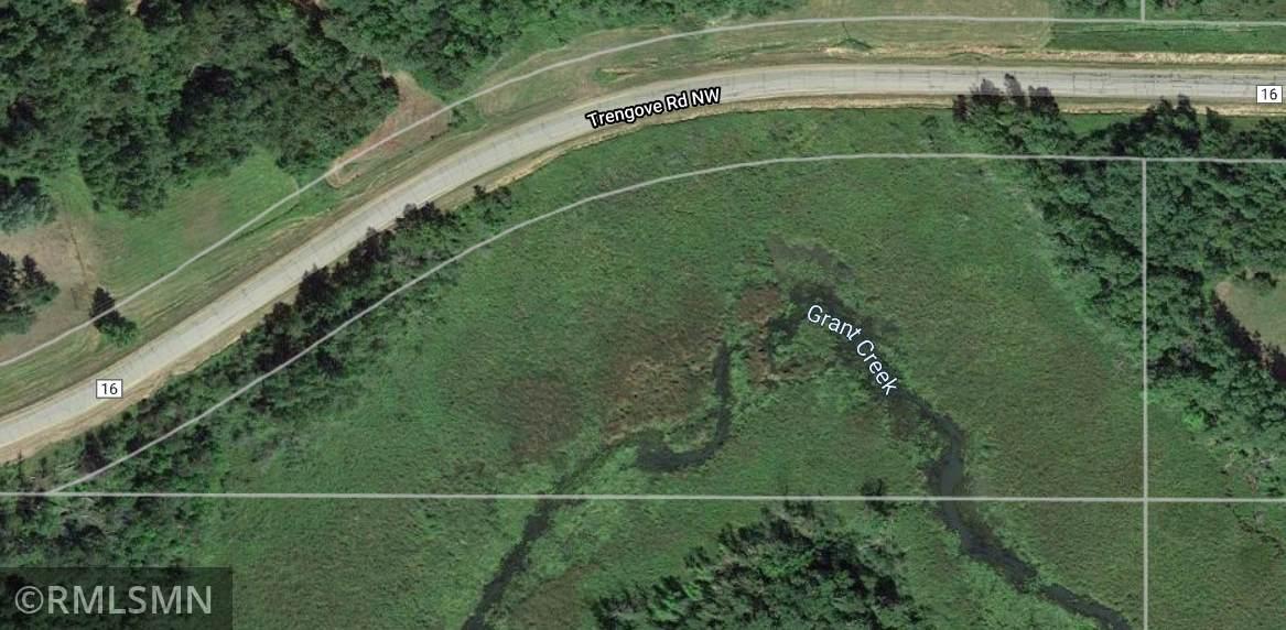 97xx Trengove Road - Photo 1