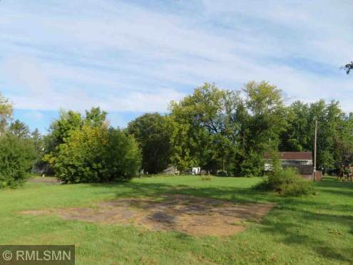 210 6th Street NW, Clear Lake, WI 54005 (#5739395) :: Lakes Country Realty LLC