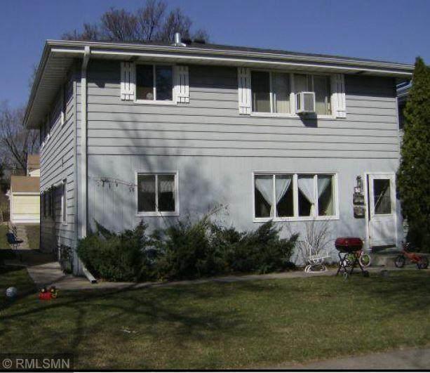 5932-5934 Washburn Avenue S, Minneapolis, MN 55410 (#5739851) :: The Janetkhan Group