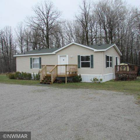 1036 Winter Drive NW, Baudette, MN 56623 (#5740384) :: Lakes Country Realty LLC