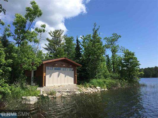 2028 Hinsdale Loop Drive, Cook, MN 55723 (#5740536) :: Lakes Country Realty LLC