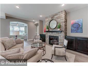 15420 Oakcroft Place #120, Minnetonka, MN 55391 (MLS #5740543) :: RE/MAX Signature Properties