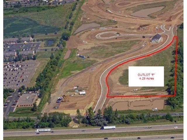 F Jade Trail, Lake Elmo, MN 55042 (MLS #5740617) :: RE/MAX Signature Properties